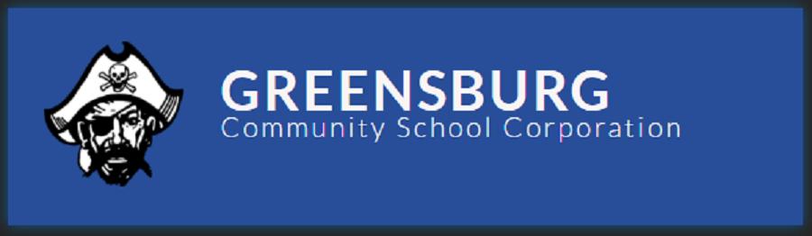 Greensburg Community Schools